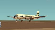 DC-6_11