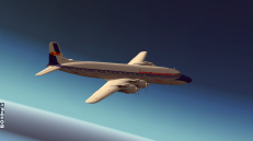 DC-6_21