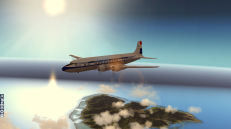 DC-6_23