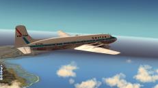 DC-6_24