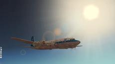DC-6_25
