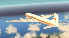 DC-6_26