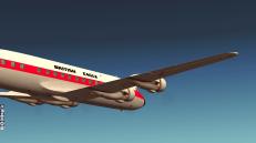 DC-6_27