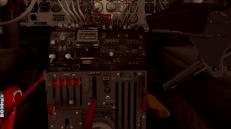 DC-6_4