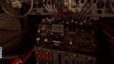 DC-6_5
