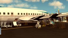 DC-6_6
