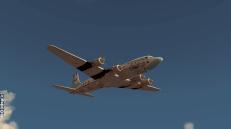 DC-6_7