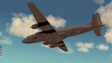 DC-6_9