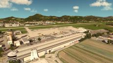 Salzburg - 10