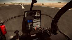 S300CBi_1