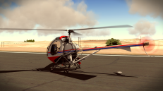 S300CBi_2