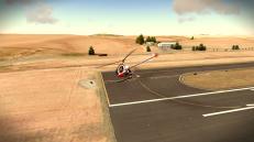 S300CBi_3