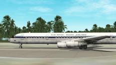 DC-8-61_2