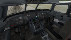 DC-8-61_3
