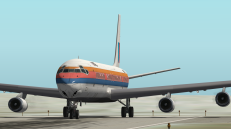 DC-8-63_1