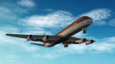 DC-8-63_2