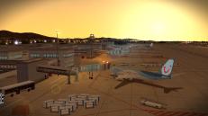 Ibiza Airport - 02