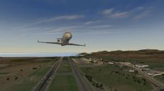 Ibiza Airport - 03