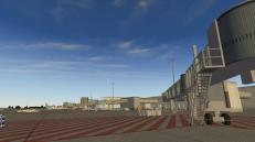 Ibiza Airport - 04
