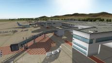 Ibiza Airport - 05