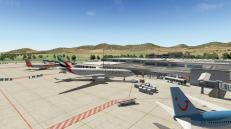 Ibiza Airport - 06