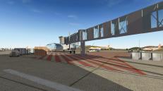 Ibiza Airport - 07