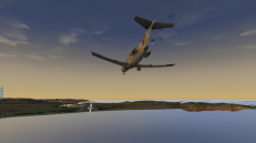 Ibiza Airport - 08