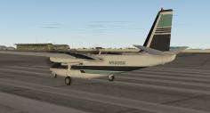 aero_commander5_1
