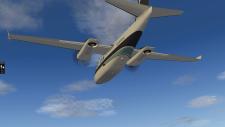 aero_commander5_2