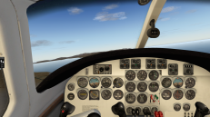 aero_commander5_3