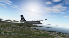 aero_commander5_7