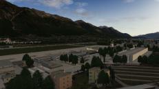 JustSim Innsbruck - 1001