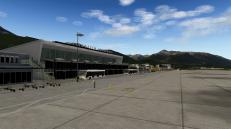 JustSim Innsbruck - 1002