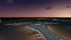 moscow-city-xp-06