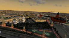 moscow-city-xp-07
