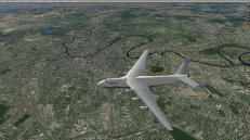 moscow-city-xp-08