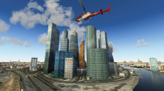 moscow-city-xp-09