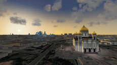 moscow-city-xp-11