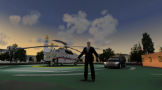 moscow-city-xp-13
