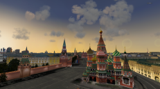 moscow-city-xp-14