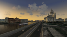 moscow-city-xp-15