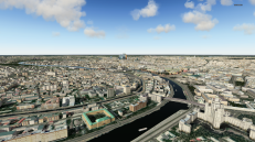 moscow-city-xp-16