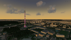 moscow-city-xp-17