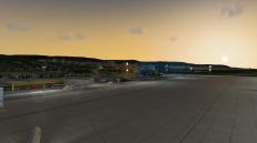 varna-airport-01
