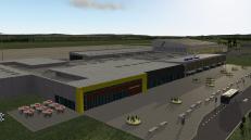 varna-airport-02