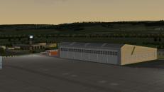 varna-airport-03