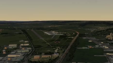 varna-airport-04