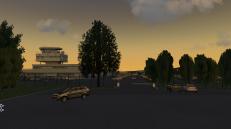 varna-airport-05