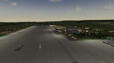 varna-airport-06
