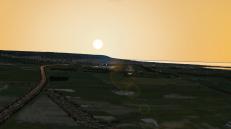 varna-airport-07